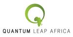 Quantum Leap Africa Logo