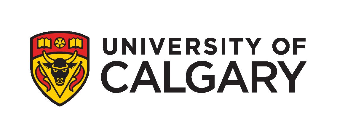 University_calgary_logo