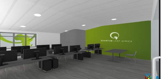 QLA Facility Image 2